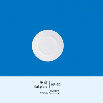 晶品-餐具-011
